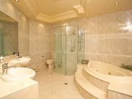 corner tub bathroom ideas bathroom design bath insurserviceonline com