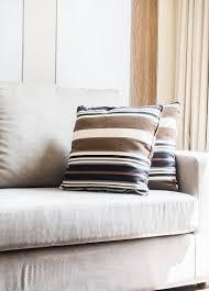 Home Textile Designer Jobs In Gurgaon Rent Furniture U0026 Appliances In Gurgaon Delhi Bangalore Pune U0026 Noida