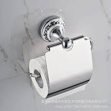 badezimmer zubehör günstig silber möbel jinrou bad accessoires günstig kaufen