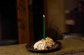 cuisine noel 2014 caramelize