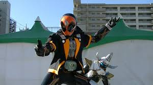mask rider ghost masked rider ghost show 1st time 2015 12 20 kamen rider ghost