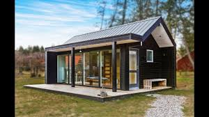 Home Design Ogden Utah by A Small Village On The East Coast Of Jutland Amazing Small House