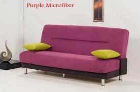Clik Clak Sofa Bed by Click Clack Sofa Bed Km Laura Om
