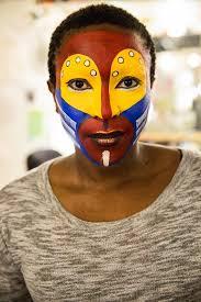 scar mufasa simba nala serabi headpieces lion king jr