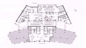 restaurant floor plan creator online u2013 gurus floor