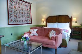 cozy interior design cozy interior rooms new sheridan hotel telluride
