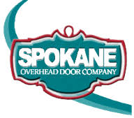 Overhead Door Company Locations Spokane Wa Garage Doors Spokane Overhead Door