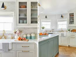 design inspiration our 5 fave home design blogs new england living