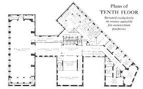 Hotel Room Floor Plan Design Hotel Floor Plan Home Design Inspiration