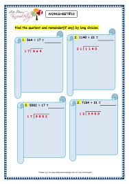 horizontal addition worksheets u0026 free worksheets horizontal