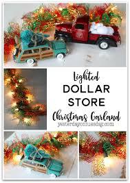 Dollar Tree Christmas Lights 1382 Best Christmas Extravaganza Images On Pinterest Diy Diy
