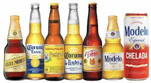 alcohol in corona vs corona light ogilvy mather to head corona light modelo especial advertising