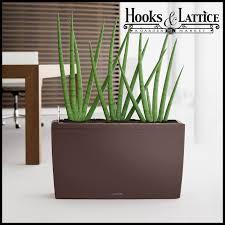 planter boxes garden planters decorative planters