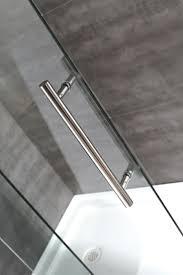 Agalite Shower Doors by Best 10 Shower Door Hardware Ideas On Pinterest Glass Shower
