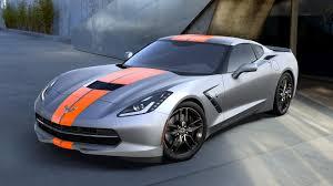 corvette forum c7 for sale dual racing stripes page 4 corvetteforum chevrolet corvette