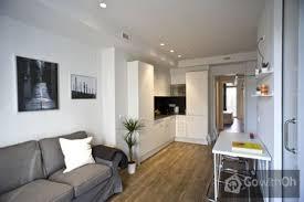 appartement deux chambres location appartements dans gracia à barcelone
