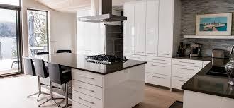 armoire de cuisine stratifié fascinant cuisine moderne ensemble couleur de peinture est comme