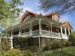 wraparound porch wraparound porch designed and built by georgia front porch