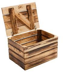Table En Caisse En Bois Coffres En Bois Wboxes Caisses En Bois Wboxes
