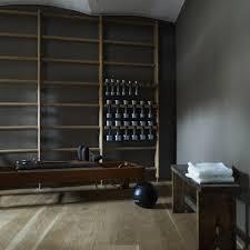 our gym u0026 relax ett hem