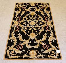 black and gold bathroom rugs rug runners for hallways with