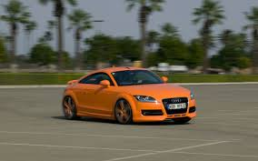 audi tt colors 2008 hpa audi tt tuners motor trend