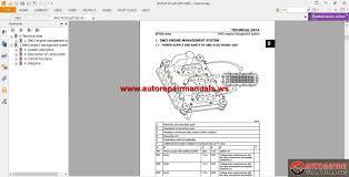 Daf Xf 105 Wiring Diagram Linkinx Com