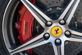 Ferrari 458 Manual - 2014 ferrari 458 spider review digital trends
