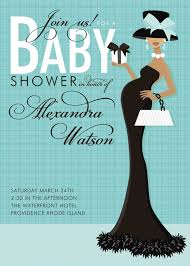 shower template themed baby shower invitation templates