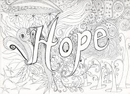 fun coloring pages for older kids within coloring pages for