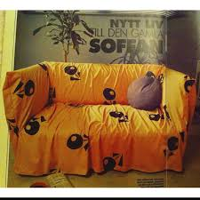 Diy Sofa Cover by 25 Best Sofa Cover Images On Pinterest Digital Cameras Sofa And