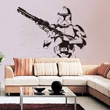 Imperial Home Decor Decorative Vinyl Picture More Detailed Picture About Art New