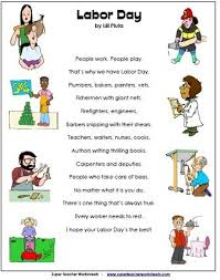 ideas collection super teacher worksheets prepositions about