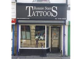 3 best tattoo shops in kingston upon hull top picks january 2018