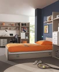 chambre enfants chambres enfants meubles moens