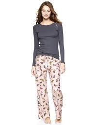 best pajamas 2012 popsugar fashion