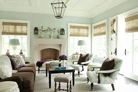 decorations mint green home decor mint green home decor