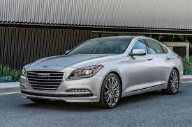 bisimoto genesis coupe 2017 hyundai genesis g80 technical specifications and data engine