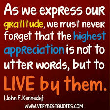 Thanksgiving Movie Quotes 51 Best Nlp Quotes Images On Pinterest Thoughts Words And Posts