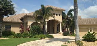fast florida house sales sell your house fast cash buyers