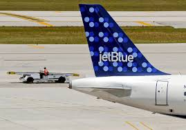 Jetblue Airports Map Jetblue Adding Fifth Nonstop Flight From Pittsburgh To Boston