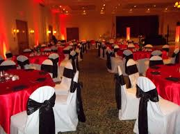 brilliant wedding reception theme ideas simple decoration for