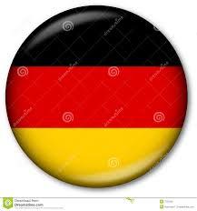 German Flag In Ww2 German Stock Illustrations U2013 26 683 German Stock Illustrations