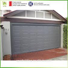 North American Overhead Door by Pass Through Garage Door Pass Through Garage Door Suppliers And