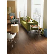 Consumer Reports Laminate Flooring Best Laminate Flooring Consumer Reports Flooring Modern High End