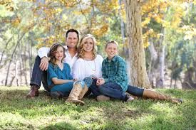 family photography family portrait photography oc top portrait wedding headshot