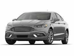 ford cars new 2017 ford fusion energi price photos reviews safety