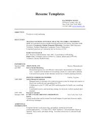 Resume For A Teenager First Job by Cover Letter Writing A Resume For A Teenager Writing A Resume For