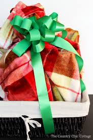 themed gift basket ideas themed gift basket ideas and 100 gift card giveaway the
