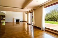 Hardwood Flooring Kansas City Csi Flooring Llc U2013 Hardwood Flooring Kansas City Mo